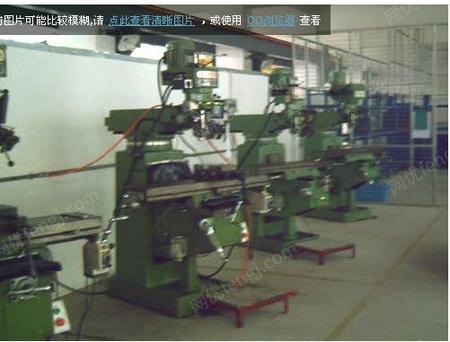 求购二手木工机械.精密推台锯、电子锯、裁板锯、曲直线封边机