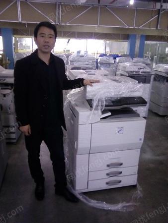打印机复印机租赁销售维修