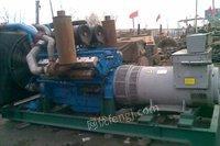 长期回收废旧设备,电力设备及机械设备,蒸汽锅炉