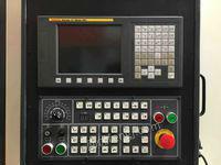 打折出售一批云南CY-VMC1060LD立式加工中心