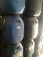供應塑料桶