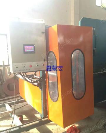 回收各种压瓦机厂彩钢瓦厂设备
