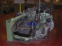 出售多尼尔220宽2米2织机