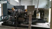 高価格60300遠心空気圧縮機回収。