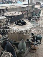 长沙市西大门废旧金属交易市场概貌4.jpg
