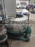 长沙市西大门废旧金属交易市场概貌6.jpg