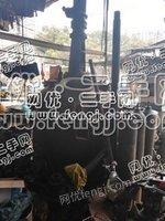 长沙市西大门废旧金属交易市场概貌7.jpg