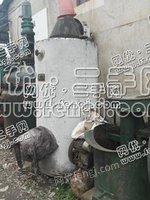 长沙市西大门废旧金属交易市场概貌9.jpg