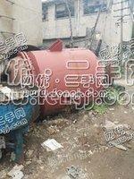 长沙市西大门废旧金属交易市场概貌10.jpg