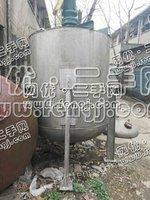 长沙市西大门废旧金属交易市场概貌11.jpg