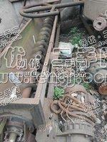 长沙市西大门废旧金属交易市场概貌12.jpg