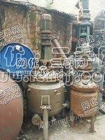 长沙市西大门废旧金属交易市场概貌13.jpg