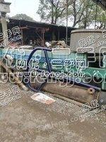 长沙市西大门废旧金属交易市场概貌15.jpg