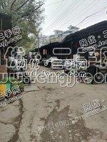 长沙市西大门废旧金属交易市场概貌16.jpg