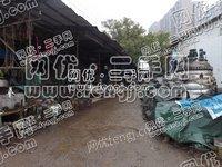 长沙市西大门废旧金属交易市场概貌23.jpg