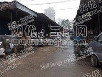 长沙市西大门废旧金属交易市场概貌25.jpg