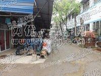 长沙市西大门废旧金属交易市场概貌26.jpg