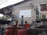 长沙市西大门废旧金属交易市场概貌27.jpg