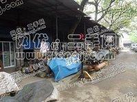 长沙市西大门废旧金属交易市场概貌29.jpg
