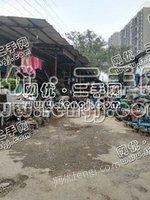 长沙市西大门废旧金属交易市场概貌18.jpg