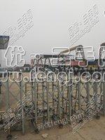 长沙市汽车东站二手机电市场概貌2.jpg