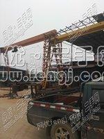 长沙市汽车东站二手机电市场概貌5.jpg