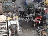 长沙市汽车东站二手机电市场概貌9.JPG