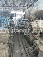长沙市汽车东站二手机电市场概貌18.jpg