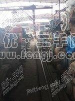 长沙市汽车东站二手机电市场概貌19.jpg
