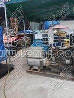 长沙市汽车东站二手机电市场概貌21.jpg