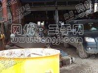 长沙市汽车东站二手机电市场概貌32.JPG