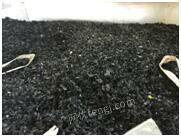 天津市塘沽区出售农管,滴管带清洗粉碎烘干