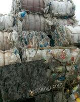 长期出售杂膜 1700\吨,大棚膜2700\吨