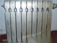 回收沈阳废铝铝板铝材铝丝铝线铝条铝管