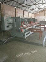 瓷砖生产设备出售
