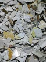 现金收购以下破碎料;冰箱破碎料月须150吨价格面议SBS,高胶粉要求白色价格8000--10500需