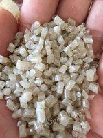 长期供应白色EPS再生颗粒