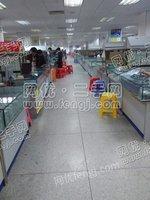 汕头贵屿镇国家循环经济产业园015.jpg