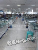 汕头贵屿镇国家循环经济产业园016.jpg