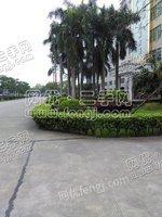 汕头贵屿镇国家循环经济产业园024.jpg