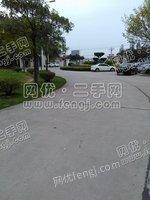 汕头贵屿镇国家循环经济产业园033.jpg