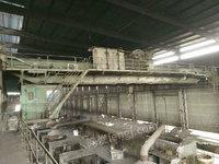 低价出售 双梁桥式行车75吨50吨32吨20吨跨度22.5米16.5米一批