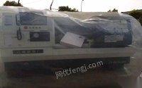 ()云南cy-k6150/1000数控车床特价处理