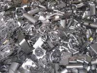 求购废钢等废金属