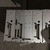 出售多尼尔整套电板和2232多臂