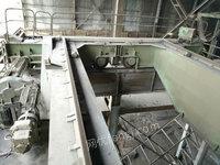低价处理双梁桥式天车75吨22.5米一台 50吨22.5米一台
