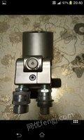 处理旧大型设备及盾构专用液压扳手,型号rt3