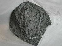 东莞回收钨,钨粉,钨泥