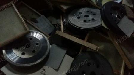 短纤喷丝板输送机等5项网络处理招标