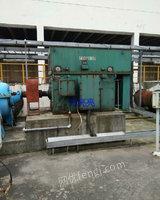 出售上海电气产电动机YKK560-6